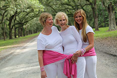 High Risk Breast Cancer Clinic