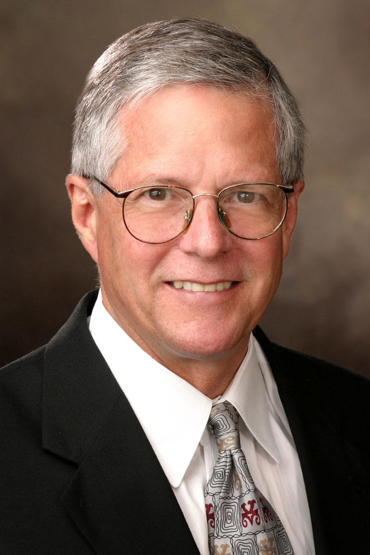 Peters, Geoffrey M.D.